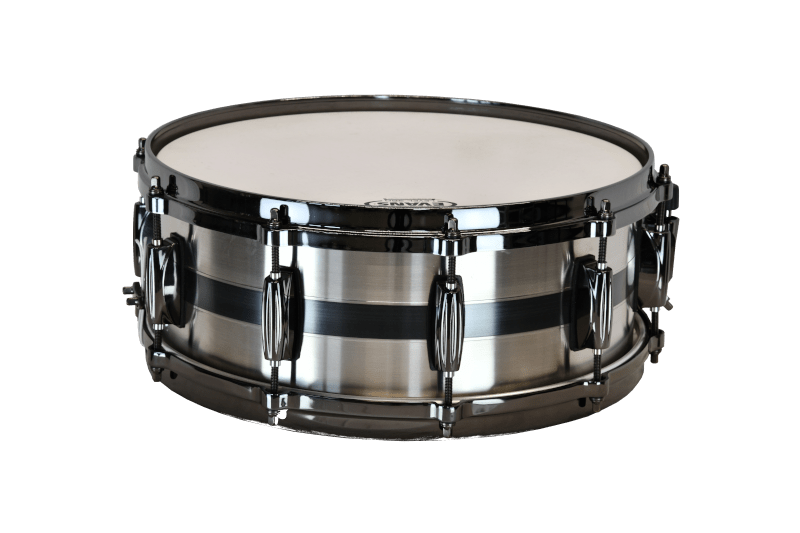 Snare 14''x5,5''