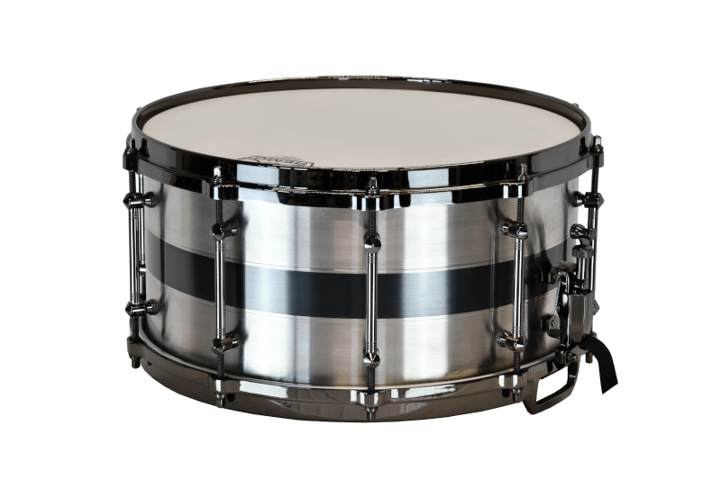 Snare 14''x7''7
